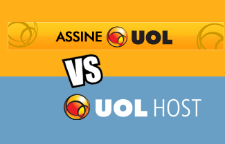 assineuol_uolhost