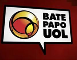 batepapo