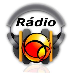 radiouol