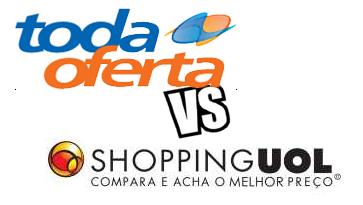 todaoferta_shoppinguol